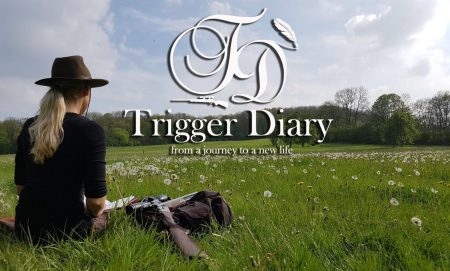 Trigger Diary